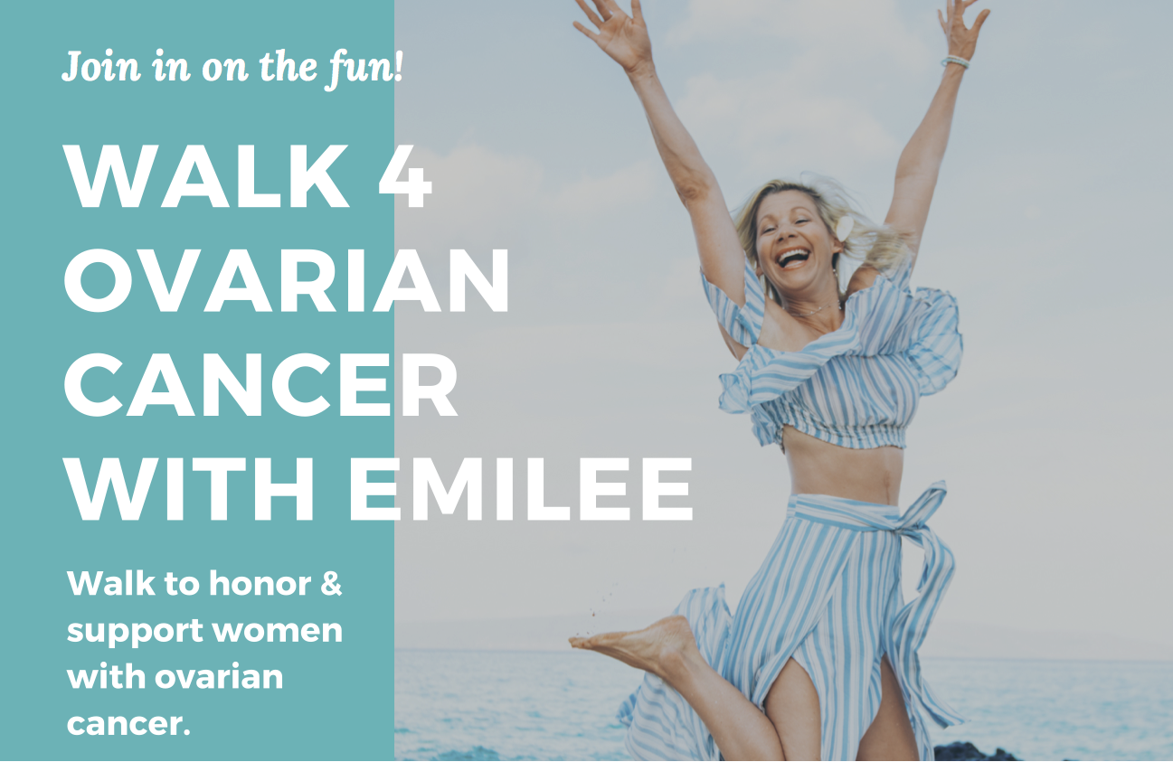 walk4ovariancancer